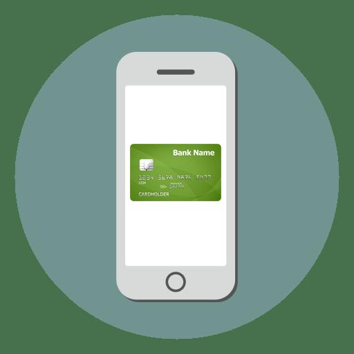 Как привязать или отвязать карту от Айфона