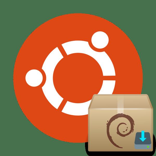 Как установить DEB-пакет на Ubuntu
