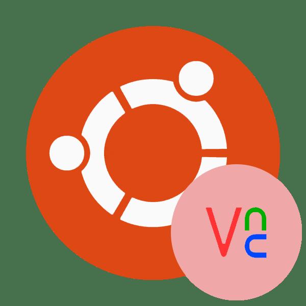 Как установить VNC-server в Ubuntu