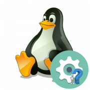 Как узнать информацию о системе в Linux