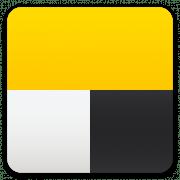 Скачать бесплатно приложение Яндекс Такси для Айфона