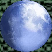 Скачать браузер Pale Moon