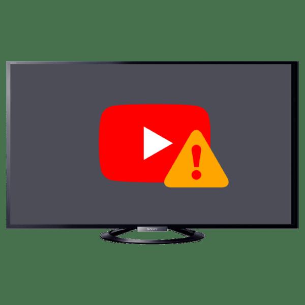Сериал лютый смотреть на youtube youtube