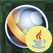 Браузеры с поддержкой Java