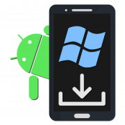 Эмуляторы Windows для Android