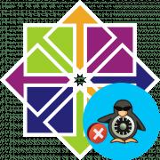 Как отключить SELinux в CentOS 7