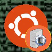 Как установить Proxy в Ubuntu