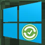 Как запустить Центр обновления в Windows 10