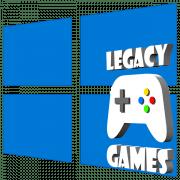 Как запустить старые игры на Windows 10
