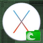 Торрент-клиенты для mac OS