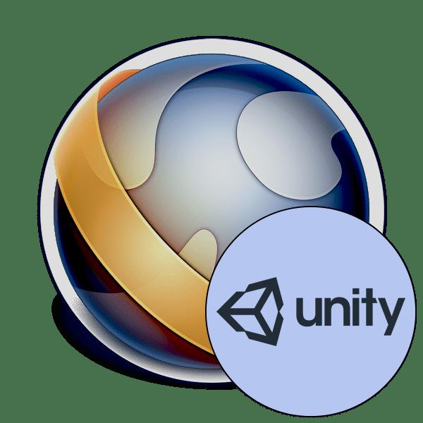 браузеры поддерживающие unity 2017
