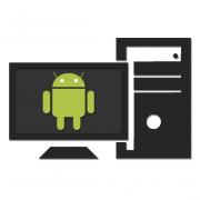 Эмуляторы Андроид для слабых ПК
