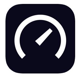 Мобильное приложение Speedtest для Android и iPhone