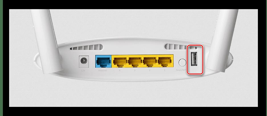 Подключение принтера к Wi-Fi-роутеру для работы на двух компьютерах