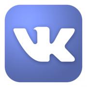 Скачать ВКонтакте на телефон с Андроид бесплатно