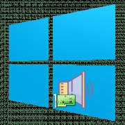 Скачать аудиодрайвера на Windows 10