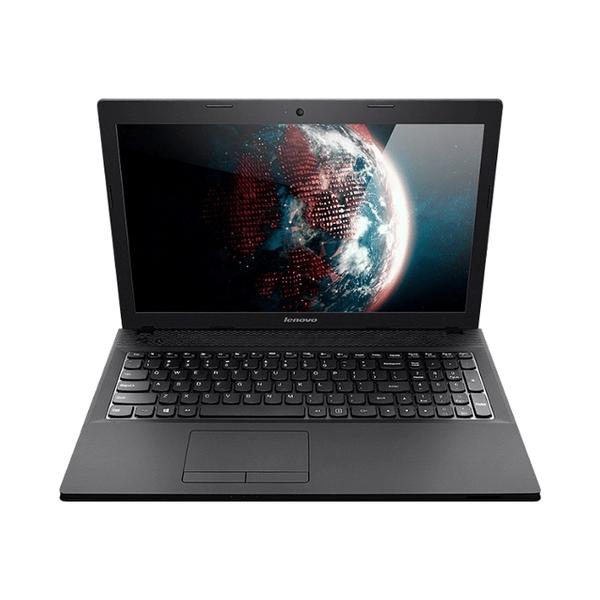 Скачать драйвер для Lenovo G505