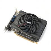 Скачать драйвера для NVIDIA GeForce GTX 650