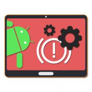 Что делать, если тормозит планшет на Андроиде