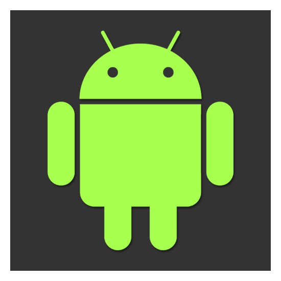 Скачать Data Android Recovery