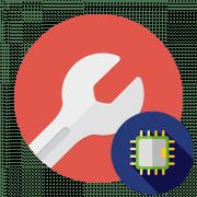 Скачать драйвер для ACPI ATK0110 в Windows 7