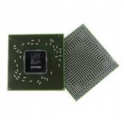 Скачать драйвер для ATI Mobility Radeon HD 5650