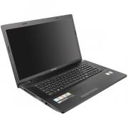 Скачать драйвер для Lenovo G710
