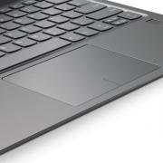 Скачать драйвера для тачпада ноутбука Lenovo