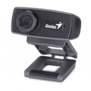 Скачать драйвера для веб-камеры Genius