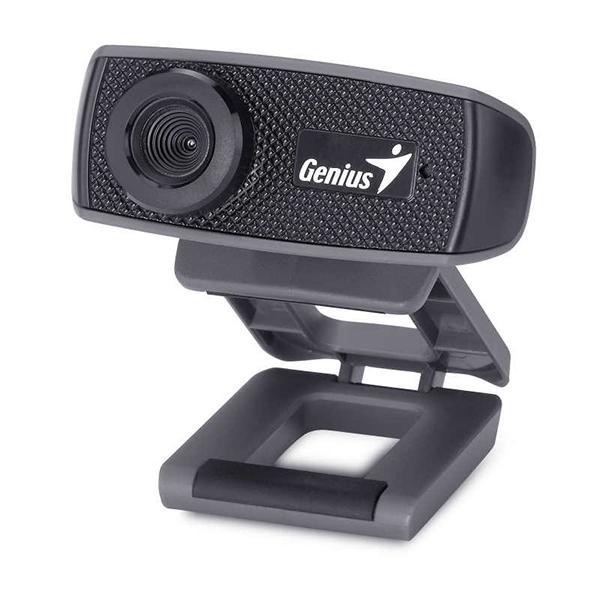 Genius веб камера как определить модель альбом фото симферополь