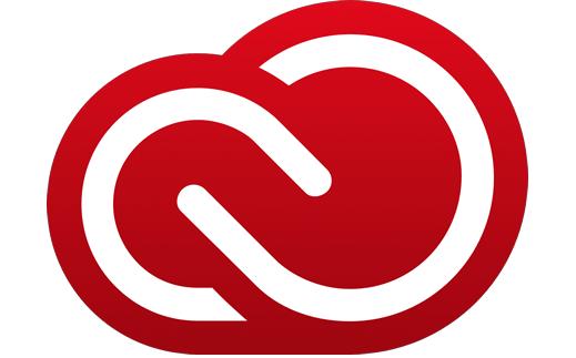 Установка Adobe Audition с помощью Adobe Creative Cloud