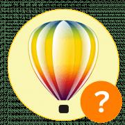 Бесплатные аналоги CorelDraw