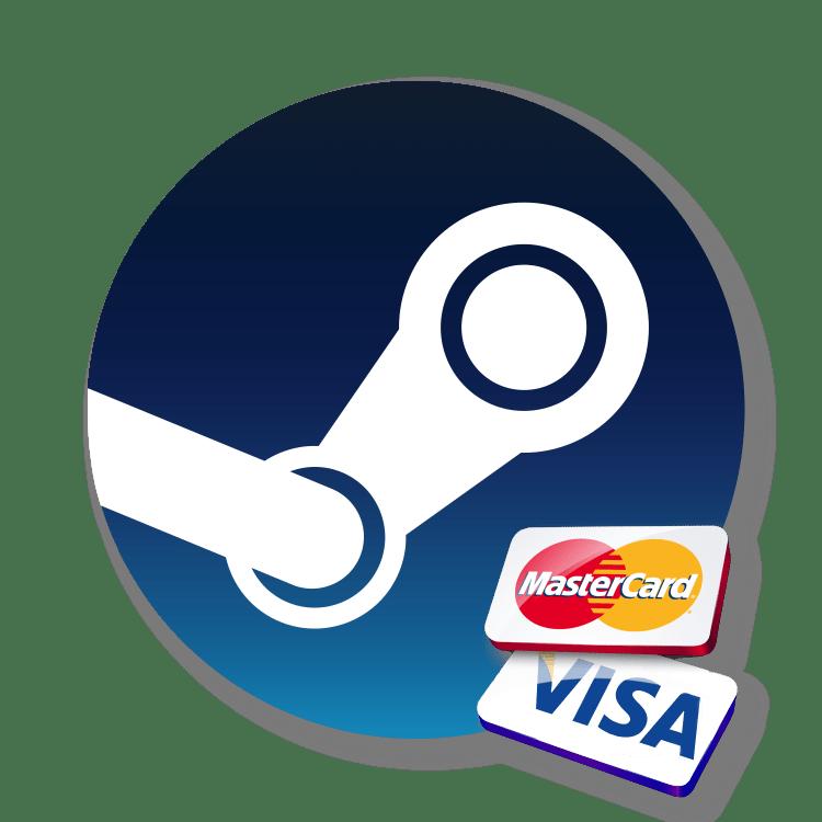 Что такое расчетный адрес в Steam