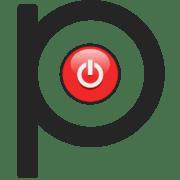 Как отключить Punto Switcher