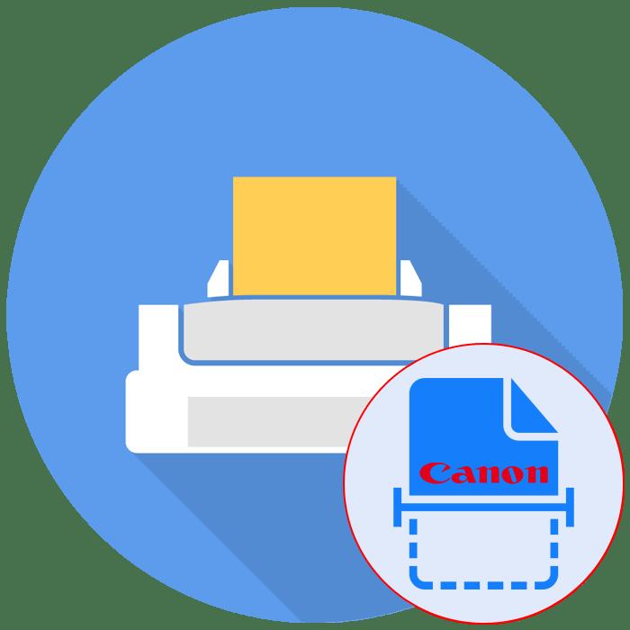 Как сделать ксерокопию на принтере Как ксерокопировать документ и делать копию фото Как правильно копировать с двух сторон