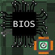 Как в БИОСе разогнать процессор