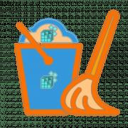 Программы для чистки реестра