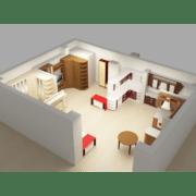 Программы для планировки квартиры