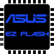 download bios flash utility