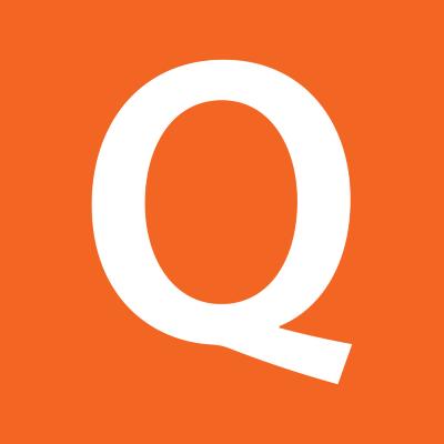 Антивирусная программа Quick Heal Total Security с функцией сканирования мобильных девайсов, подключенных к ПК по USB