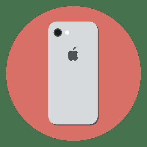 Чем отличается iPhone от смартфона