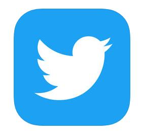 Как написать личное сообщение в мобильном приложении Twitter