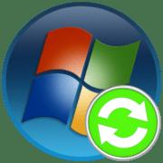 Как обновить компьютер с Windows 7
