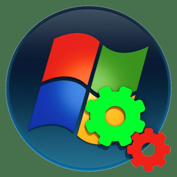 Как посмотреть характеристики ПК на Windows 7