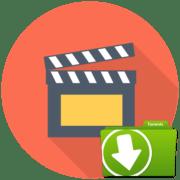Как скачать фильм через torrent