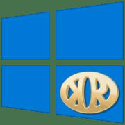 Как запустить Дальнобойщики 2 на Windows 10