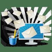 Программы для рассылки писем на email