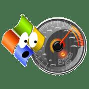 Программы для ускорения работы компьютера