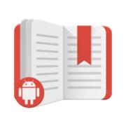 Скачать FBReader для Андроид бесплатно на русском