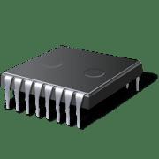 Скачать SSD Life бесплатно